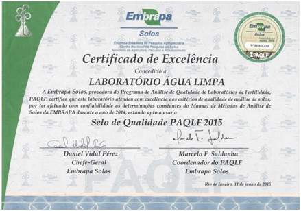 certificado_embrapa