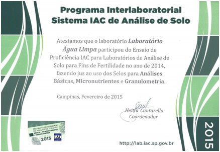 certificado_iac