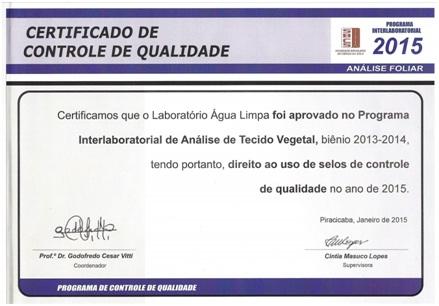 certificado_piatv