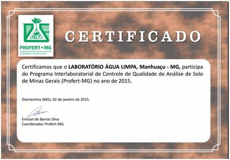 certificado_profert