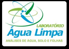 logoagualimpa