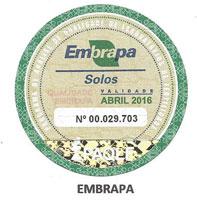 selo_2016_embrapa