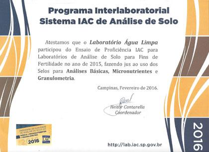 certificacao_2016_iac