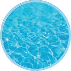 Análises de Água e Efluentes