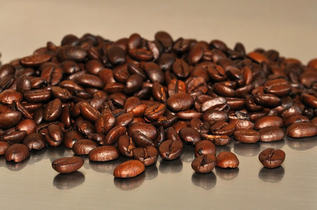 Licenciamento ambiental para a cafeicultura